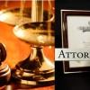 Attorneys Image