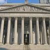 Brian McCaffrey Queens Foreclosure Attorney Obtains Reversal of Foreclosure Judgement