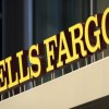 Wells Fargo accused of using Sandy as excuse to delay assistance to homeowners