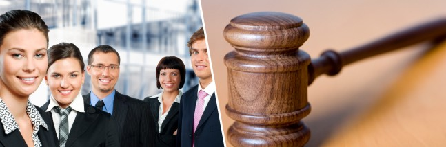 Brian Mccaffrey Attorney at Law, P.C.